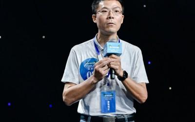 """湖南艾克""""中国创翼""""湘潭市总决赛第二名"""